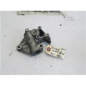 BMW early M30 engine distributor housing