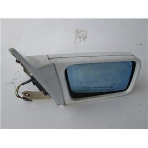 Mercedes R129 SL Class right door mirror 90-95 1298101416 #315