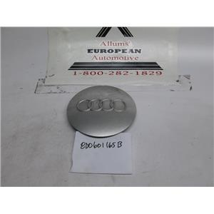 Audi A4 A6 wheel center cap 8D0601165B