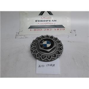 BMW E24 E28 E32 wheel center cap 36131179828