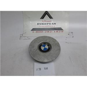 BMW wheel center cap 1178728