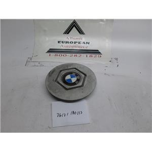 BMW E34 wheel center cap 36131180113