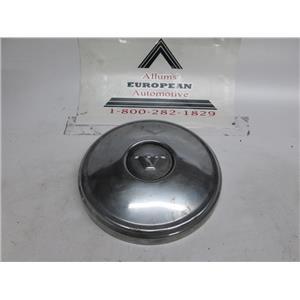 Volvo 122 1800 140 544 wheel center cap hubcap #2