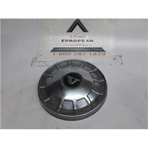 Volvo 122 1800 140 544 wheel center cap hubcap