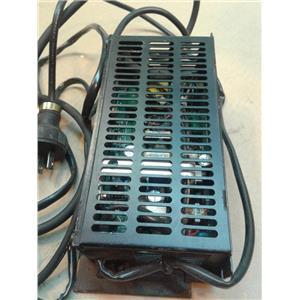 Kyoto Luminos LSA-C4S-MPA Panasonic Assembly Machine