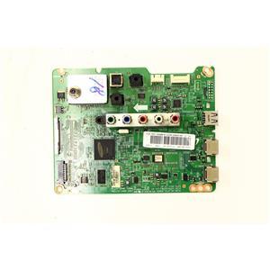 Samsung UN40ES6003FXZA Main Board BN94-06126A
