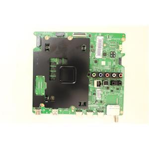 Samsung UN55JU640DFXZA Main Board  BN94-10315P