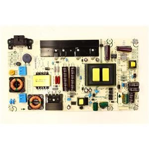 Hisense 48H5 Power Supply 166883