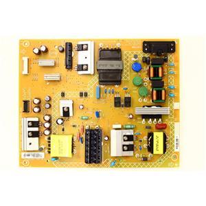 Insignia NS-55DR620NA18 Power Supply PLTVGW431XAS3