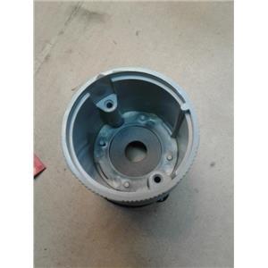 Arrow Hart 6432 Locking Plug 20A 480V