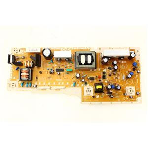 Sansui HDLCD3212 Power Supply A37M01D240 (CEH441B)