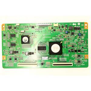 Samsung LN46B640R3FXZA T-Con Board LJ94-02852D