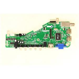 Proscan PLDV321300 Version 1 Main Board AY1403A03
