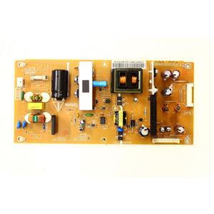 Toshiba 32V100U1 Power Supply Unit PK101V1550I