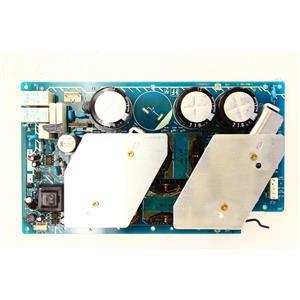 Sony KDE-37XS955 G1 Board A-1061-626-B