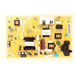 Samsung UN43M530DAFXZA Power Supply BN44-00852F