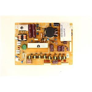 Insignia NS-32E859A11 Power Supply 56.04124.131