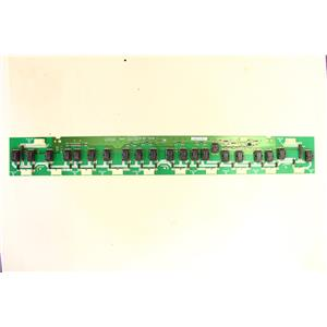 Samsung LN46B500P3FXZA Backlight Inverter Master 19.46T03.013