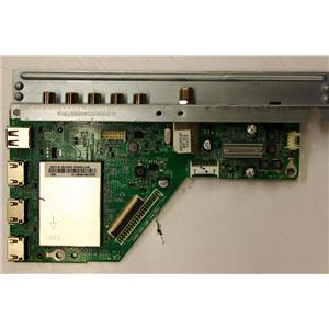 Sharp LC-50LB370U Main Board 756TXFCB01K0060
