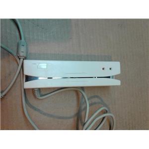 Hce HCE-402U Hce 402U Credit Card Reader Ver9. 50A