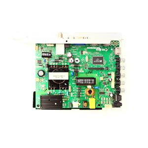Element ELEFT326 Main Board / Power Supply 34012048