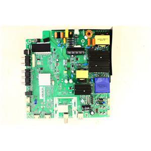 Proscan  PLED4890-UHD Main Board / Power Supply AE0010817