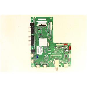Haier 55E5500UG Main Board DH1TKJM0206M