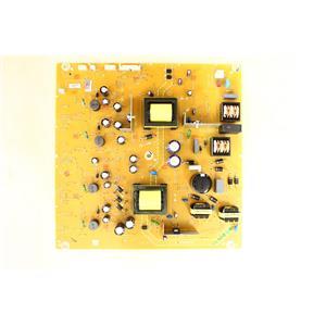 Philips  55PFL5601/F7 Power Supply A51RJMPW-001
