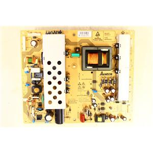 Philips 32PFL3403D/85 Power Supply 313912879461