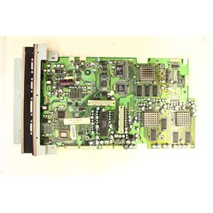 Maxent PME-50X6 Main Board S11400-03-000