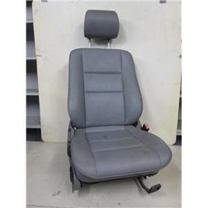 Mercedes W202 94-97 right passenger side seat