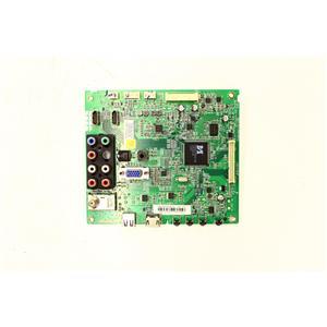Toshiba 50L2300U Main Board 75033167 (431C5Y51L31)