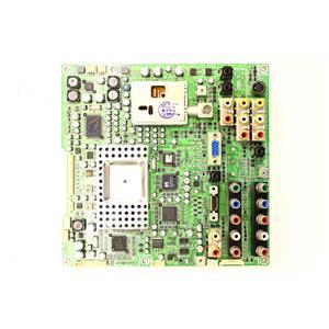 Samsung LNR3228WX/XAA Main Board BN94-00629R