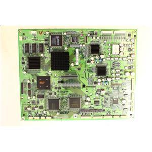 NEC  PX-50MXM2A Main Board 6H3M-121EA3
