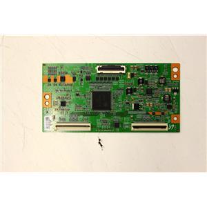 Samsung UN46C6500VFXZA T-Con Board LJ94-03436D