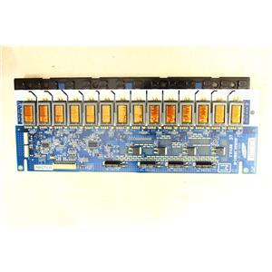 Samsung LN52A850S1FXZA Backlight Inverter BN81-02448A