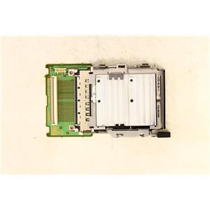 Sony KDL-26ML130 QU Mount A-1129-197-A