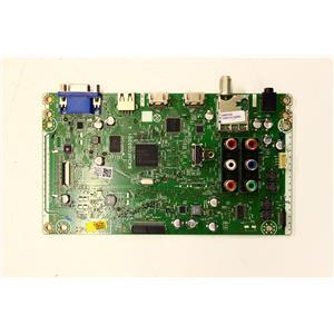 Funai LF320FX4F Digital Main Board A3AFNMMA-001