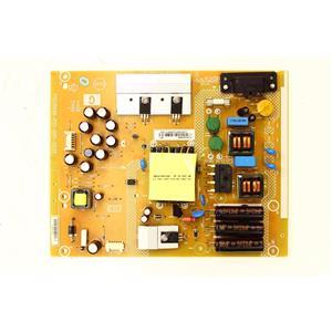 Sony KDL-32R330B Power Supply Board 1-895-631-31 (PLTVEL241XXV9)