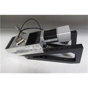 Aerotech BMS60_UFA DC Brushless Torque Servo Motors w/ ATS100-050 (ES14542-9