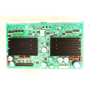Philips 42FD9932/17G Y-Main Board FPF10R-YSS5007