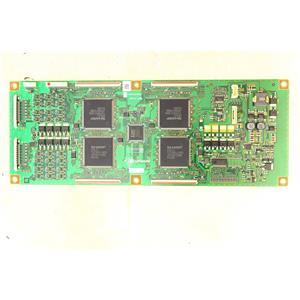 Sharp LC-52D82U T-Con Board CPWBY3723TPZZ