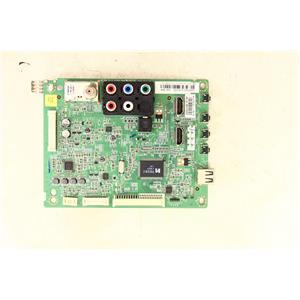 Toshiba 50L1400U Main Board 75037553