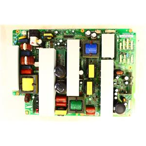 Philips 50PFP5332D/37 Power Supply 996500044498