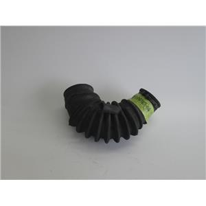 Mercedes OM603 air intake boot hose 6030940709