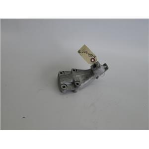 Mercedes R107 380SL engine bracket 1162234804