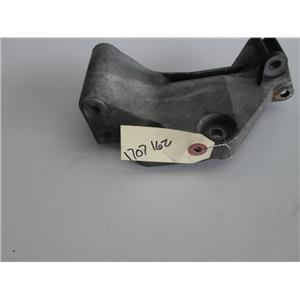 BMW E34 E32 engine bracket 1707162
