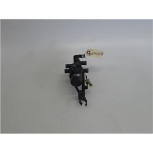 Jaguar XJ6 heater control valve MNA6711AB 95-97