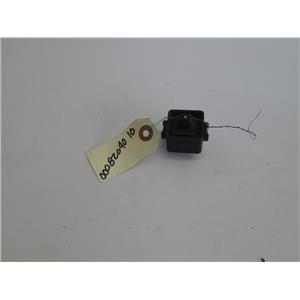 Mercedes mirror switch 0008204010