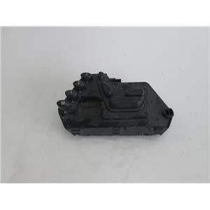Mercedes W220 left front seat switch 2208213358